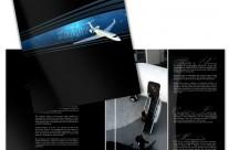 StarJet Booklet